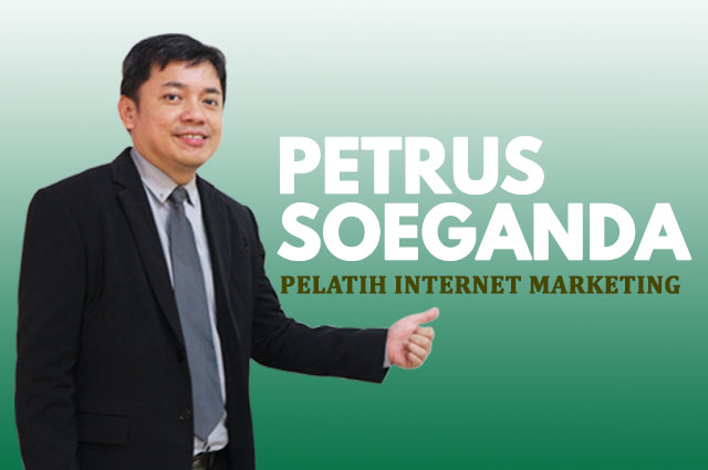Pelatihan Internet Marketing